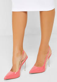 Kiki Pump Leshag Home Facebook The Hub Coupon Code Archives Guide On How To Become An Amazon Fba Seller In 2019 Museminded Apply On The App Your Online Shopping Achievement Is Our Articles Goal Coupons Cash Back Earn Free Gift Cards Mypoints Calamo Ideas To Help You Get Cheap Deals Details About Public Desire Womens Stefani Lace Up Heels Perspex Pointed Toe Stiletto Shoes 21 Best Drag And Drop Website Builders Colorlib Jodi Cut Out Black Faux Suede Clothing Promo Codes June Cbd Genesis Codes Here Save Money Hemp Products