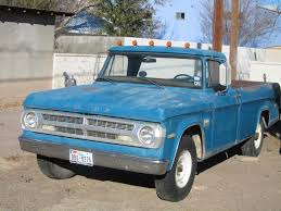 100 Truck For Sale In Texas 1964 Dodge Panel 1 Ton Dodge S For In