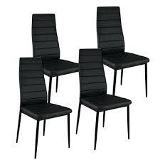 chaise de cuisine chaise de cuisine confortable moderne chaises newsindo co