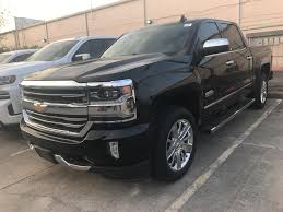 100 Rgv Truck Performance Used Certified PreOwned S For Sale Tipotex Chevrolet