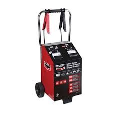 Century 12-Volt 225 Amp Battery Charger-K3151-1 - The Home Depot Noco 72a Battery Charger And Mtainer G7200 6amp 12v Heavy Duty Vehicle Car Van Compact Clore Automotive Christie Model No Fdc Fleet Fast In Stanley 25a With 75a Engine Start Walmartcom How To Use A Portable Youtube Amazoncom Centech 60581 Manual Sumacher Se112sca Fully Automatic Onboard Suaoki 4 Amp 612v Lift Truck Forklift Batteries Chargers Associated 40 36 Volt Quipp I4000 Ridge Ryder 12v Dc In 20