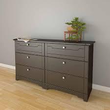 Graco Espresso Dresser 5 Drawer by Cheap Dresser 5 Drawer Find Dresser 5 Drawer Deals On Line At