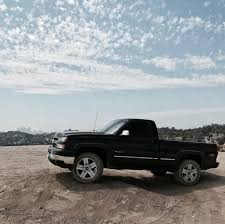 Pin By TTMX On Trucks | Pinterest | Chevy Silverado And Cars Attractive Convertible Trucks For Sale Gift Classic Cars Ideas S10 Convertible Truck And More Pinterest 1989 Dodge Dakota Se Going Topless Truckin Magazine 12 Perfect Small Pickups Folks With Big Truck Fatigue The Drive Sport Red Lakeplacid072515 Youtube Trucks Archives Global Motor Trend Mercury Cougar 1972 A Not To Common Sight Here Flickr Automozeal 1950 Ford Custom Deluxe 201867681 1949 Nissan On Ebay Quality 100 2018 Lamborghini Urus Pickup Other Body Styles Pin By Alan Braswell On Or Vans Chevy