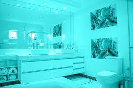 smart home das badezimmer der zukunft impex