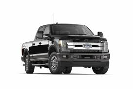 2019 Ford® Super Duty F-250 King Ranch Pickup Truck | Model ... Mercedes X Class Details Confirmed 2018 Benz Pickup Truck China Black Steel 4x4 Roll Bar Sport Dress Up With The Nissan Titan Custom Looks Talk Clip Art Free Cr12 Ford F150 44 Pickup 112 Scale Rtr Ready To F350 Diesel Pickup Farming Simulator 2019 2017 New Honda Ridgeline Edition Awd At North Serving Tonneau Cover Alinium Silver Black Xclass Double Cab Super Duty F250 King Ranch Model M2 Machines 164 Kits 15 1953 Chevy 3100 Gray 3m 1080