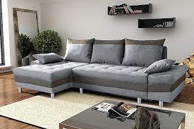 fabriquer canapé d angle en palette canape luxury fabriquer canapé d angle en palette high definition