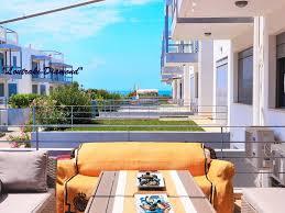 Spiridon Beach House Greece EXcellence Luxury Villas