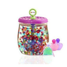 Orbeez Mood Lamp Walmart by 21 Best Orbeez Images On Pinterest Birthday Gifts Shopkins And Toys