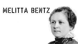 La Extraordinaria Historia De Melitta Bentz Y El Intragable Cafe Que