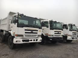 Used Nissan Dump Truck Purchasing, Souring Agent | ECVV.com ...