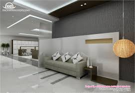 Living Room Interior Design Kerala - Interior Design Total Home Interior Solutions By Creo Homes Kerala Design Beautiful Designs And Floor Plans Home Interiors Kitchen In Newbrough Gallery Interior Designs At Cochin To Customize Bglovin Interiors Popular Picture Of Bedroom 03 House Design Photos Ideas Designer Decators Kochi Kottayam For Homeoffice Houses Kerala