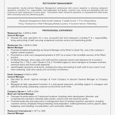 Sample Cover Letter For Respiratory Therapist Awesome Respiratory