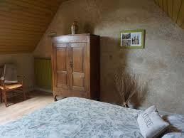 vintage ferienhaus in muret le chateau mit garten