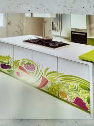 Kitchen Furniture Sona Ply Lam Metro In Vadodara India Outstanding Images