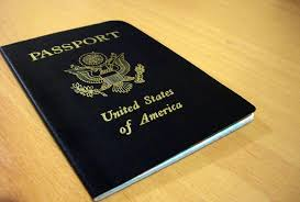 Passport Day being held at local U S Post offices Saturday 95 3 MNC