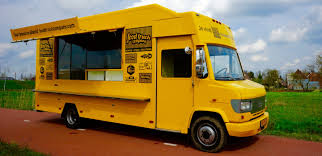 100 Renting A Food Truck Rent Company