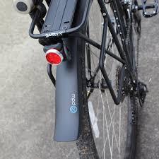 Portland Design Works Sodapop Fenders Mountain Bike Width
