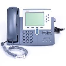 Cisco 7961G VoIP Phone - Buy Business Telephones & Systems Amazoncom Cisco Spa504g 4line Ip Phone With 2port Switch Poe Other Home Telephones Audiocode Hd Handset Gtpm00592 Cordless Yealink Phones Warehouse Sipt20p Desk Buy Ligo Voip Business Handsets Headsets From Gradwell 25 Credit The 5 Best Wireless To In 2018 Visit Unlocked Linksys Pap2 Pap2na Voip Voice Spa 303 3line Amazonin Electronics Sipt42g Refurbished Looks As New