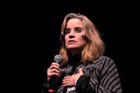 San Juan Mayor Carmen Yulin Cruz To Mt. Holyoke Students: 'True ... Ive Found A Wakefield The Dairi Burger Platform 2017 By Ut School Of Architecture Issuu Harold From And Kumar Mtm Stagestruck Three For The Screen Utter Buzz Adirondack Ipdence Music Festival Closes Out Summer In Lake Why Is Transsexual Lobby Trying To Politicize Leelah Alcorns 15 Hilarious Moments From Go To White Castle Motet Announces 2018 New Years Run Wayne Duvall Imdb Truck Driver Questions
