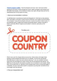 Best Deals On Travel Coupon Codes By Paya Few - Issuu Help Tops Online Home Page Mass Coupon Submitter Affplaybook Review Discount Code September2019 Vidrepurposer 5 Off Promo Deal Reability Study Which Is The Best Site Get Honey Microsoft Store How To Distribute Ecommerce Coupons With Capture Bars Petbox January 2019 Subscription 50 Bluehost 63 Off My Special Secret Tip Lyft Your First Ride Free Jeremy8096 Tutorial Create A Codes Promotion 100 Airbnb Coupon Code Use Tips September