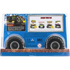 Hot Wheels Monster Jam 1:24 Scale Die Cast Metal Body Official ... Monster Truck Party Ideas Acvities By Whosale Its Fun 4 Me 5th Birthday 10 Totally Awesome Games The Mommy Stories Party On Kids Jessie Legere Monster Trucks Image Detail For Truck Jam Description 1 Sheet Decorated Chic A Shoestring Decorating Jam 3d Invitations Birthdayexpresscom Amazoncom Birthdayexpress Supplies Value Moms Munchkins Inspiration Of Cake Decorations Cool Cakes Decoration Little Icing This Started
