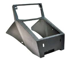 Jotto Desk Cup Holder Insert by Jotto Desk Announces Vehicle Solutions For 2015 Dodge Charger
