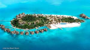 100 Top 10 Resorts Koh Samui Best Luxury Hotels In Rong Most Popular 5star Hotels In