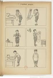 30 Histoires En Images Sans Paroles A Raconter Par Les Petits Premier Livre D