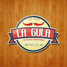 La Gula Food Truck - 101 Photos - 3 Reviews - Family Style ... Food Truck Friday Bank Of South Jersey To Create Our Ranking This Years 101 Best Trucks In America How To Start A Mobile Vibiraem Insurance Baby Love In The Media Babys Burgers Houston 844gobabys Chef Rays St Eats Rayssteatsokc Twitter 2015 Truck Restaurants And A Business Plan Pdf For Tgc Included By Daily Meal Grilled On The Square Timeline Clover Lab