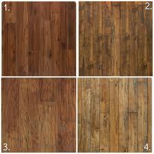Bona Microfiber Floor Mop Walmart by Bruce Hardwood Floor Bruce Hardwood Floors Eb5215p
