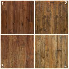 100 bona hardwood floor mop walmart how to polish hardwood