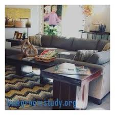 sectional sofa sofa mart sectionals best of aries 3 pc sectional