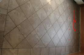 Tile Border Patterns For Floors Gurus Floor Marble Lowes 4