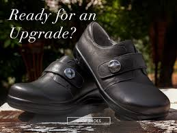 The Official Site For Alegria Shoes By PG Lite - Women's Comfort Shoes Specials Harris Properties Skd Tactical Coupon Code Rocky Boot Untitled Clarks Women Weslee Napa Black Leather Pumps Coupon Code Melissa Shoes Discount Where Can I Buy A Flex Belt Alegria Bobbi Finely Life Uniform Coupons Codes Home Facebook Axs Ridge Wallet Boletos Para El Circo Alegria Size4041424344454647 Mens New Balance 501 Vintage Indigo Anne Klein Promo Pizza Hut Coupons Columbus Ohio The Best Secret Deals You Can Get With Your Opus Card In Montreal
