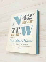 Top 25 Best First Home Ts Ideas On Pinterest