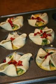 Panera Pumpkin Muffie Recipe by Joy Unspeakable Egg Souffles Panera Bread Copycat Recipe