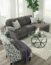 100 England Furniture Accent Chairs.html 1050160 In By Ashley In Aurora IN Chair