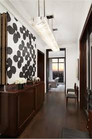 100 Trump World Tower Penthouse Interior Design In The By Mark