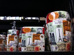 Paris Themed Bathroom Pinterest by The 25 Best Paris Themed Bathrooms Ideas On Pinterest Paris