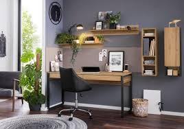 home office einrichten das büro im wohnzimmer baur