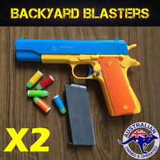 Toy Gun Twin Pack - 2X Colt 1911 Rubber Bullet Toy Guns | Backyard ... Reminder This Shit Was Recorded A Long Time Ago Backyard Airsoft War Part 37 Paintball Field Ideas Backyard Warzone Youtube Gp M4 M16 Zombie Killer And More Society Battle How To Do 15 Steps With Pictures Wikihow An Intersection Of Youth Guns And Combat Simulation Cyma World Ii M1 Carbine Bolt Action Spring Rifle Pistol Traing Course Volume 5 New Bomb Site Skirmish The Best 28 Images Of Airsoft Battle