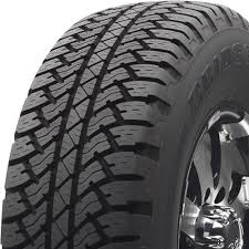 Light Truck: Bridgestone Light Truck Tires Bridgestone Duravis R 630 185 R15c 3102r 8pr Tyrestletcouk Bridgestone Tire 22570r195 L Duravis R238 All Season Commercial Tires Truck 245 Inch Truckalcoa Truck Tyres For Sale Lorry Tyre Toyo Expands Nanoenergy Line With New Commercial Tires To Expand Tennessee Tire Plant Rubber And Road Today Feb 2014 By Issuu Cporation Marklines Automotive Industry Portal Mobile App Helps Shop Business Light Blizzak Ws80 Loves Travel Stops Acquires Speedco From Americas