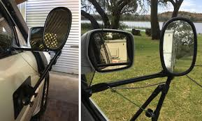 TOWING MIRRORS - CLUB 4X4 Cheap Towing Australia Find Deals On Line At Chevy Silverado Tow Mirrors Install Part 1 Youtube Hcom Two Pieceuniversal Clip Trailer Side Mirror Snap Zap Clipon Set For 2009 2014 Ford F150 Truck Exteions Awesome Tractor Extension Kit How To Install Replace Upgrade Tow Mirrors 199703 Amazoncom Cipa 10800 Chevroletgmc Custom Pair 19992007 F350 Super Duty Use Powerscope A 2017 Extendable Northern Tool Equipment 8898 Gm Fit System 80710 Snapon Black Dodge