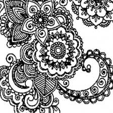 Coloring Pages Free For Adults Printable Hard To