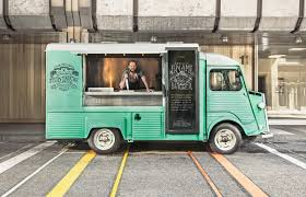Gothenburg Food Trucks On Behance Bten Bowl Los Angeles Food Trucks Roaming Hunger Best In Nyc Book A Truck Today Guelph On Twitter The Best Way To Find Out Where Your Mgarets Soul Catering Washington Dc Flight Of The Santa Bbara Our Story San Diego Dmv Brr Its Cold Outside Warm Up With Mashup Pa Vs Nj Usa Network Events Pgh Food Park Speedway Built By Prestige Youtube