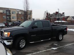 2010 GMC Sierra 1500 - Information And Photos - ZombieDrive Used 2010 Gmc Sierra 1500 Sle For Sale In Bloomingdale Ontario Price Trims Options Specs Photos Reviews Wt Stittsville Dynasty Auto Gorrie Pentastic Motors Hybrid Top Speed Columbia Tn Nashville Murfreesboro With 75 Rcx Lift Youtube 4wd Ext Cab 1435 Sl Nevada Edition Slt Leather Centre Console Bakflip Tonneau