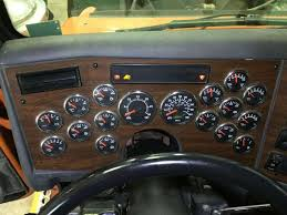 2006 Western Star 4900FA Instrument Cluster For A WESTERN STAR ... 196063 Chevrolet Truck 5 Gauge Dash Panel Excludes Gmc Trucks Watchful Eye Why Your Diesel Needs Aftermarket Gauges Drivgline 7387 Chevy Fs Avaitor Youtube Upgrade Superstock For 196166 Ford F100 Blacktop Magazine What Your 51959 Chevy Should Never Be Without Myrideismecom Resurrected 2006 Dodge 2500 Race 1958 Apache Pickup The On My List Pinterest F350 Dump Practically Perfect Photo Image Gallery Lmc Gauging Success Hot Rod Network Performance Page 2 Resource