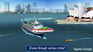 100 ship sinking simulator download flight simulator