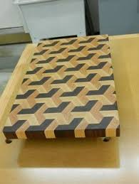 how to make a cutting board from any wood woodworking cuttings