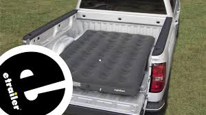 Review Rightline Gear Truck Bed Air Mattress Rl110m10 - Etrailer.com ... Truck Bed Air Mattrses Xterra Mods Pinte Airbedz Pro 3 Truck Bed Air Mattress 11 Best Mattrses 2018 Inflatable Truck Bed Mattress Compare Prices At Nextag 62017 Camping Accsories5 Truckbedz Yay Or Nay Toyota 4runner Forum Largest Pickup Trucks Sizes Better Airbedz Original 8039 Mattress Built In Pump 2 Wheel Well Inserts Really Love This Air Its Even Comfy Over The F150 Super Duty 8ft Pittman Ppi101